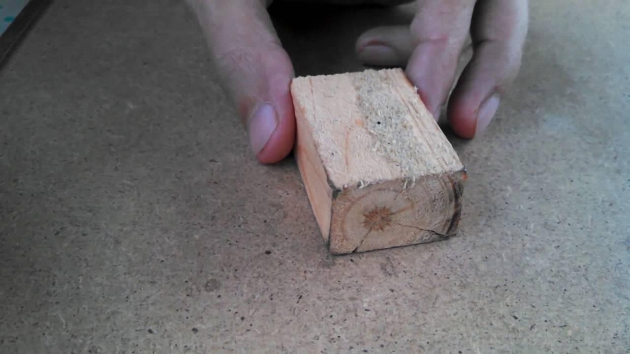 Окна деревянные для веранды своими рукам фото 526