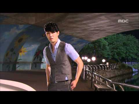 The Greatest Love, 9회, EP09, #06