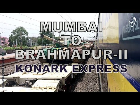SH24|Train Vlog|Part 2 Hyderabad to Vijayawada|On board KONARK Express|SCR