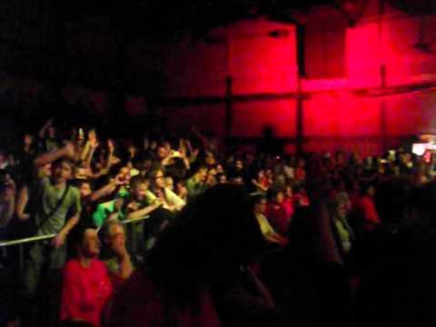 NEDA UKRADEN 2.5.2013. LIVE