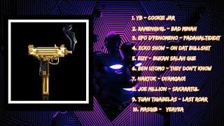 Download Lagu Kumpulan Lagu Trap Music Hip-Hop Indonesian 2019 mp3