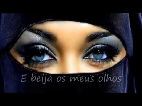 Bob Sinclar - Kiss My Eyes (Dj Doc Babad Remix) Tradução