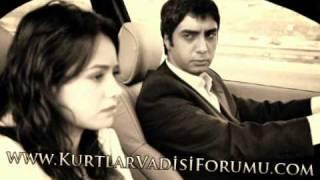 Kv'Ousl - Gizli Aşk ( Coupe ) | www.KurtlarVadisiForumu.com