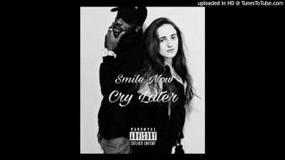 g kill em smile now cry later feat rainequeen