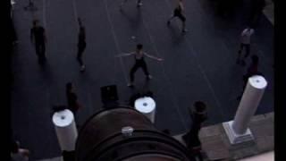 speciale eleonora duse - Balletto del Sud