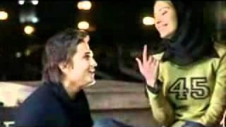 арабский клип...так мило
