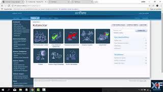 XenForo Brivium Modern İstatistik Ayarları Nasıl Yapılır