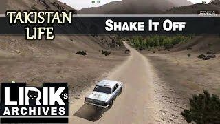 Video Lirik | Takistan Life RP - Shake It Off download MP3, 3GP, MP4, WEBM, AVI, FLV April 2018