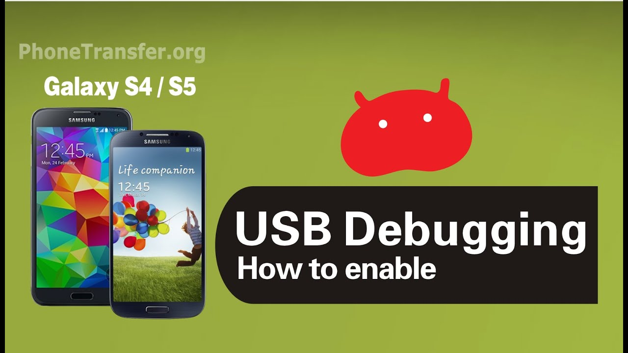How to enable cookies on samsung s4 free germany vpn samsung shows 10 neat hidden galaxy s4 features ccuart Gallery