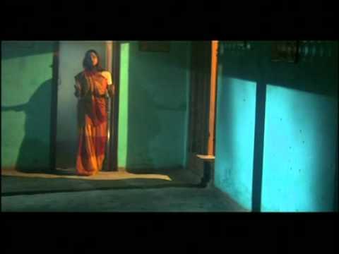 Ritiya Pritiya [Full Song] Dulha Aisan Chahi