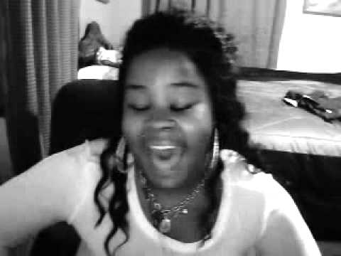 Hello Cover by Beyonce