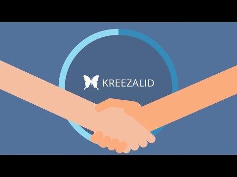 Créez votre marketplace en quelques minutes avec Kreezalid
