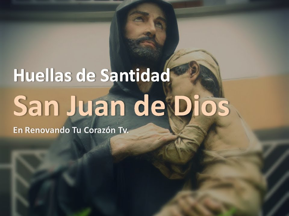 Frases Guerreiros De Cristo: Huellas De Santidad