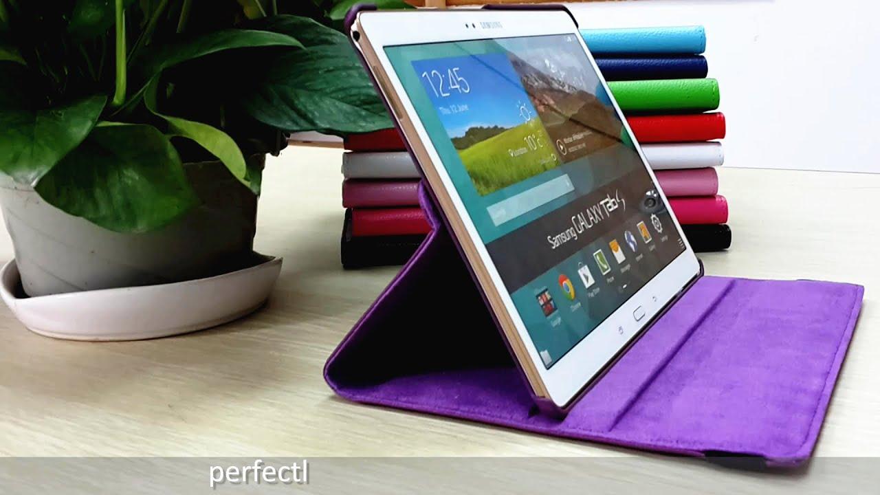 custodia tablet samsung s 10.5