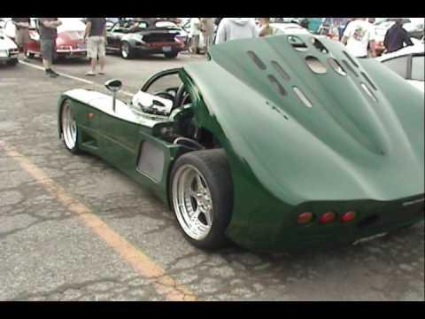 Car Parts Swap Meet Ontario