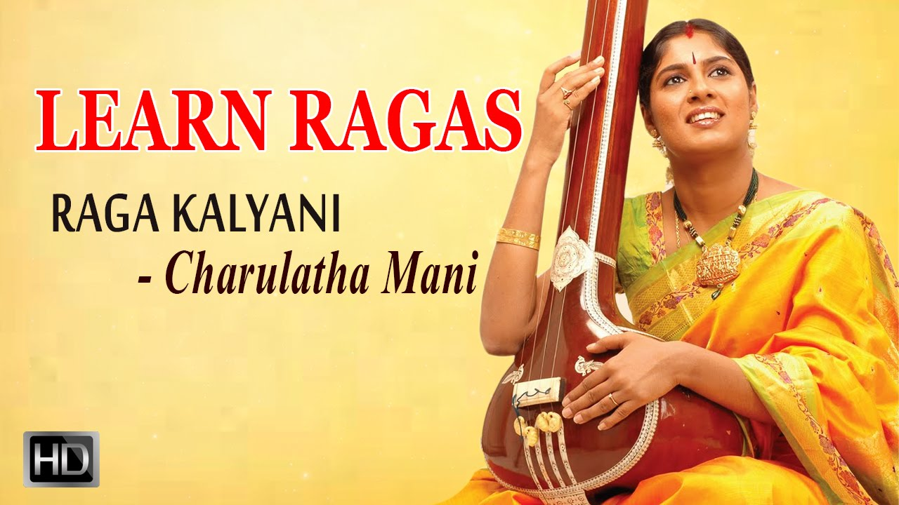 Learn To Sing Carnatic Vocal Janta Varisai Beginners Basic Lesson S Sowmya Youtube