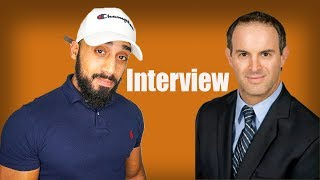 Is Intermittent fasting better for fat loss? (Interview with Dr. Stephen Anton)