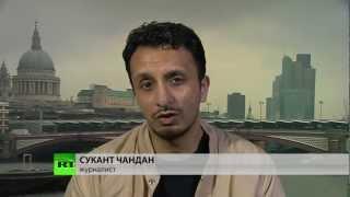 «Разделяй и разрушай» - стратегия США в Сирии