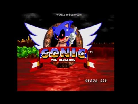 Sonicexe free download - c7e14
