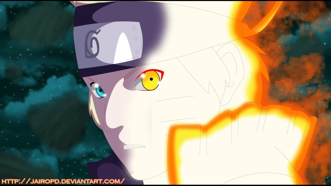 Naruto Shippuden [295] Best Amv Unstoppable