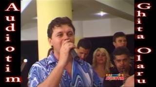 Nou Puiu Codreanu - Mai Vasile nui barbat mai bun ca tine