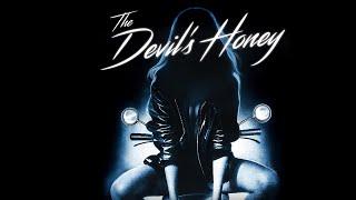 The Devil's Honey | Movie Review | 1986 | Lucio Fulci | Italian Collection #60 Il Miele Del Diavolo