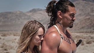 Самые неоднозначные фильмы 2017 года