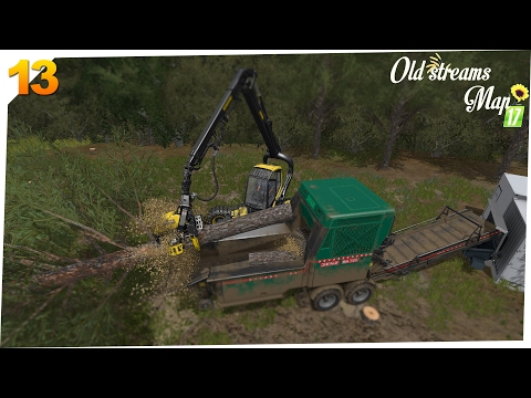 Farming Simulator 17 in Romana Old Streams | Vream mai multi bani !!!