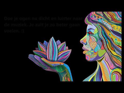 Meditatie voor Angst en Paniek