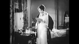 Paris Bound (1929) ANN HARDING