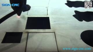 Laser Machine Cutting 10mm MDF, Laser Cutting Machine,wood Cutting