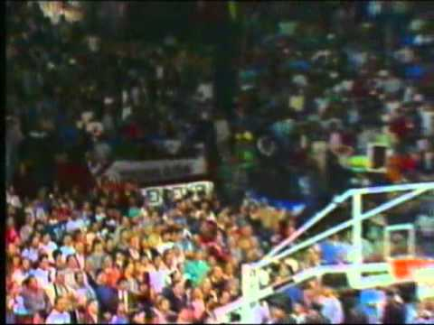Divac y el incidente con la bandera croata en 1990