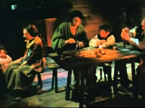 Kentucky Pioneers Educational Film (1969) 26 min