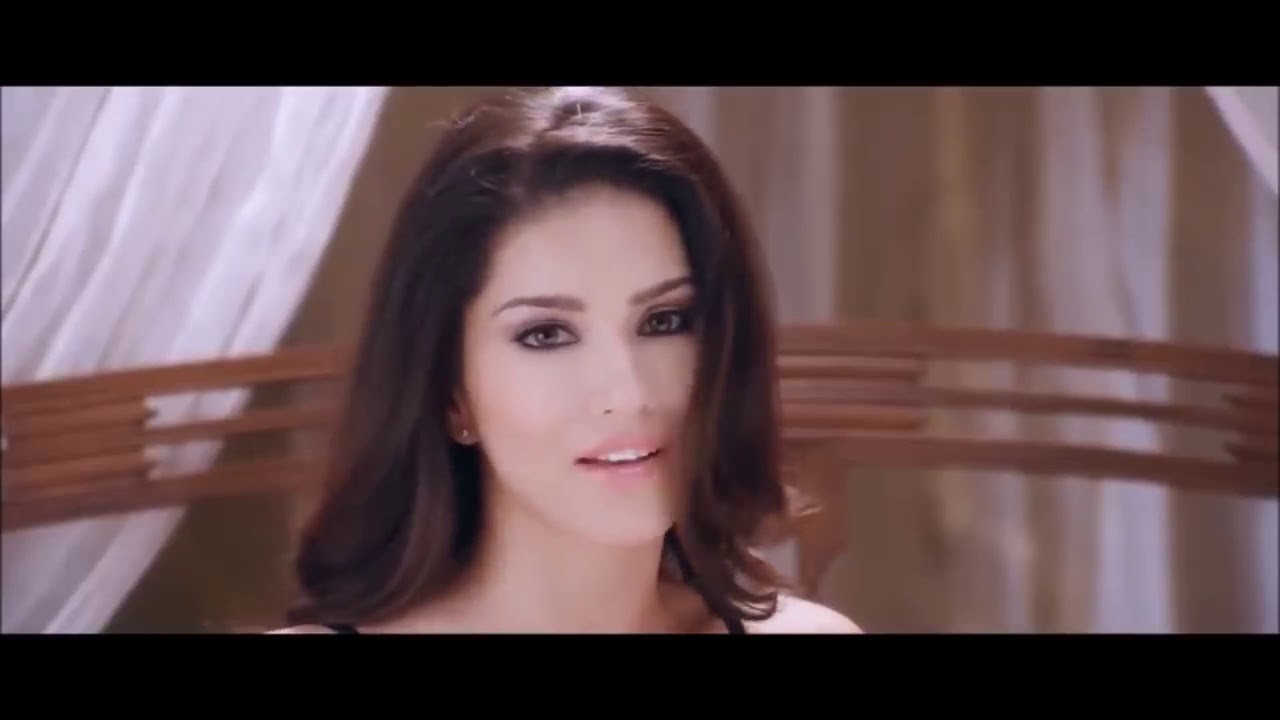 Download Ragini mms 2.Sunny leone hot full movie.💕💓💓❤
