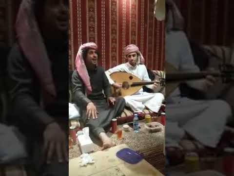 ابو حنضله مبدع في كل شي صراحه روووووووعه