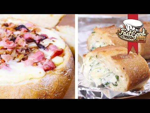 2-recettes-pour-l'hiver-:-la-tartibread-et-la-baguette-cheesy