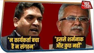 दिल्ली चुनाव से पहले 'हिंदू-मुसलमान' कर फंसे BJP उम्मीदवार!, FIR दर्ज