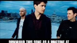 Video The Script - The Man Who Can't Be Moved [ Music Video + Lyrics + Download ] download MP3, 3GP, MP4, WEBM, AVI, FLV Mei 2018