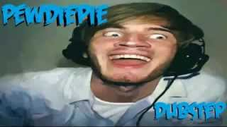 PewDiePie Song Dj Fortify 1 Hour