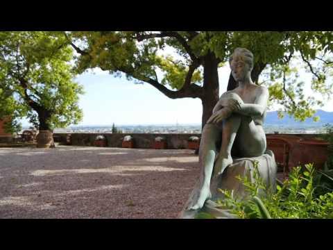 Agriturismo Monteverde  Castelnuovo Magra (SP) Liguria