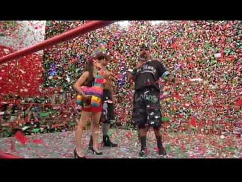 Mexican America Celebrate Cinco De Mayo