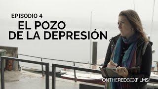 EL POZO DE LA DEPRESIÓN | Pontevedra | Tour de España