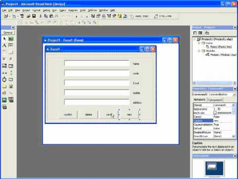 ebook Using WebPageTest: