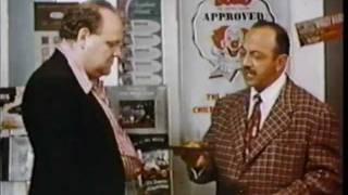 """Want to buy a record with Mel Blanc at Wallichs Music City / """"Vintage Los Angeles"""" on Facebook"""