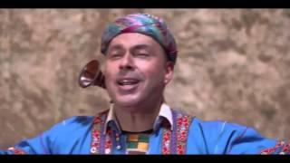 Курды Израиля исполняют народную курдскую песню 'Melî Melî'