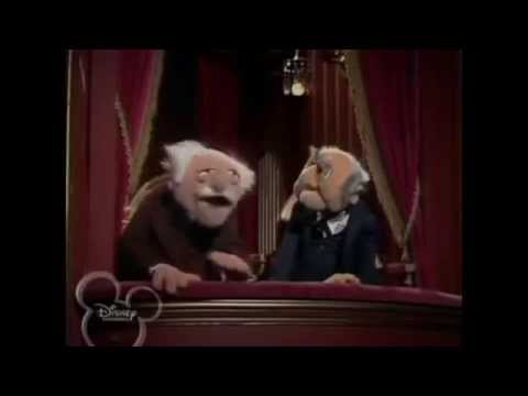 statler-and-waldorf-classic-compilation-awesome