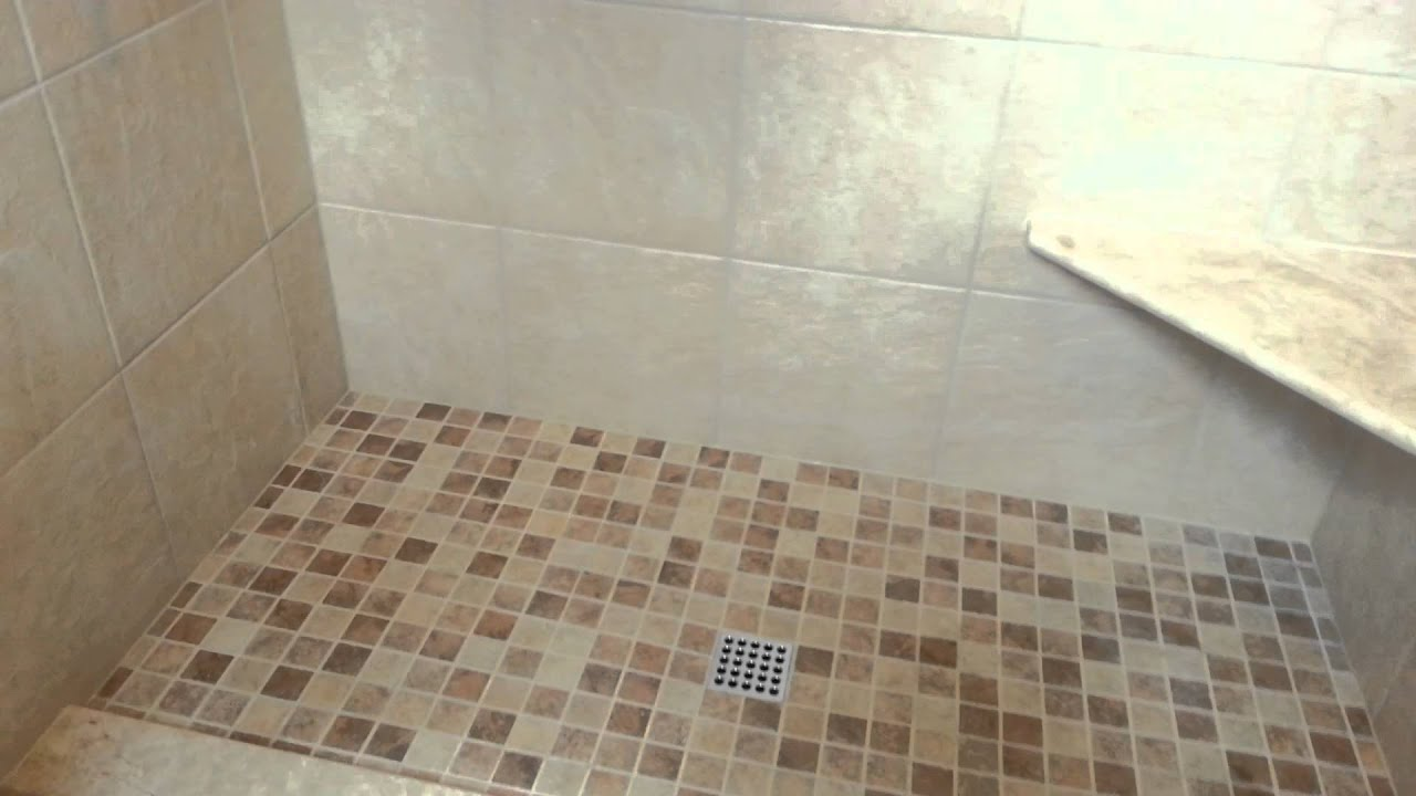 Convert Tub To Shower Stall Tub to Shower Conversion Services in