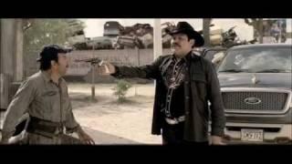 EL INFIERNO - Trailer oficial de la película dirigida por Luis Estrada