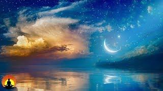 Baby Sleeping Music, Classical Sleep Music, Children Sleep, Delta Waves, Meditation Music, ♫E229