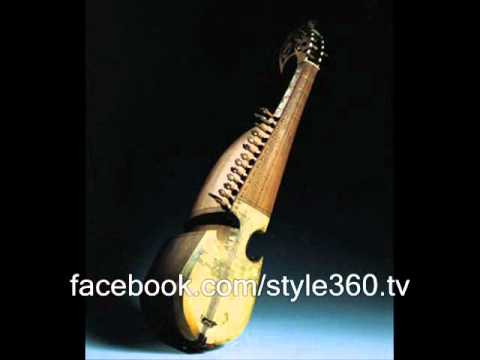 Qarar rasha rabab instrumental Subscribe Channel for new instrumental music